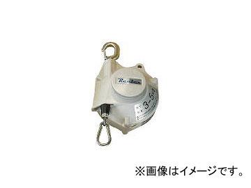 中発販売/CHUHAN ツールバランサー ホワイト系色 STB50WA(3754286) JAN:4993091100499