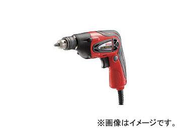 リョービ/RYOBI ドリル CD6500(3798933) JAN:4960673648366