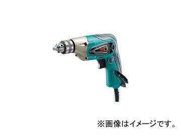 リョービ/RYOBI ドリル D650(3277488) JAN:4960673648373