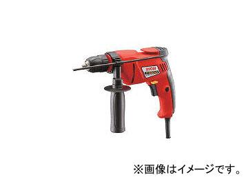 リョービ/RYOBI ドリル D1100VR(3799026) JAN:4960673665745