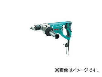 リョービ/RYOBI 変速ドリル D1300VR(3369056) JAN:4960673660665