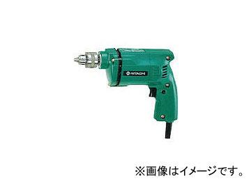 日立工機/HITACHI ドリル DG6(3779581) JAN:4966376006021