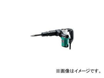 リョービ/RYOBI コンクリートハンマ ケース付 CH462A(3536335) JAN:4960673656811