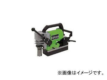 育良精機/IKURA ライトボーラー ISLB30SX(4232267) JAN:4992873145475