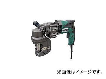 IKK 油圧パンチャー EP1506L(4053435) JAN:4562194980682