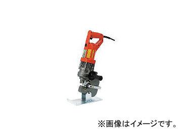 IKK 油圧パンチャー EP19V(2800179) JAN:4562194980514