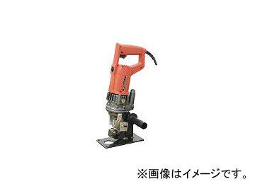 育良精機/IKURA イクラミニパンチャー IS14MPS(3055698) JAN:4992873095473