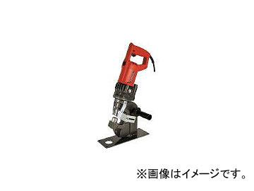 育良精機/IKURA イクラミニパンチャー IS20MPS(3055701) JAN:4992873095572