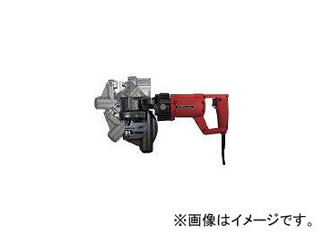 育良精機/IKURA イクラバリアフリーパンチャー JAN:4992873095770 ISBP18S(3201716)