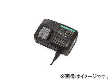 育良精機/IKURA IS-MP15LE 18LE用充電器 LBC1814(3824365) JAN:4992873083173