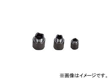 亀倉精機/KAMEKURA パワーマンジュニア標準替刃 丸刃40mm HP40B(1248791) JAN:4580125590311
