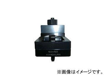 亀倉精機/KAMEKURA パワーマンジュニア標準替刃 角刃35mm HP35KA(2232987) JAN:4580125591028
