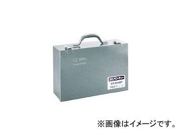 ロブテックス/LOBSTER パンチャー(薄鋼管用)ポンプ付 LP104AP(3722961) JAN:4963202012300