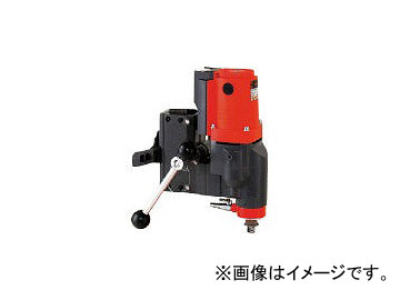コンセック/CONSEC SPF型ドリルヘッド SPF181C2