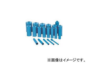 シブヤ/SHIBUYA ライトビット 80mm LB80