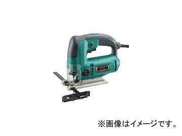 リョービ/RYOBI ジグソー J650VDL(2902265) JAN:4960673614989