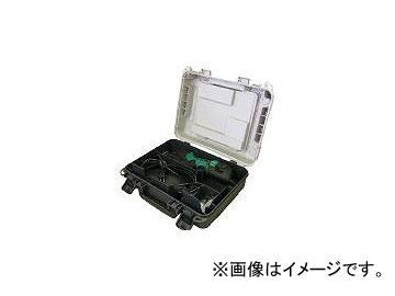 リョービ/RYOBI 小型レシプロソーキット RJK120KT(3369137) JAN:4960673615931