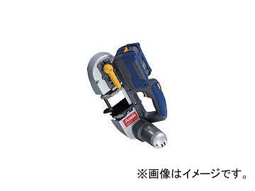 アサダ/ASADA 充電式バンドソーH60 Eco BH060(3917533) JAN:4991756246377