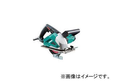 リョービ/RYOBI 防じんスチールカッタ 147mm SC520(3646092) JAN:4960673619977