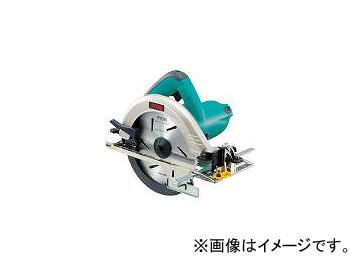 リョービ/RYOBI 電気マルノコ W600D(3277542) JAN:4960673610660