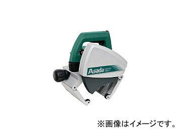 アサダ/ASADA ビーバーSAW170E ECO EX170E(3515176) JAN:4991756209495