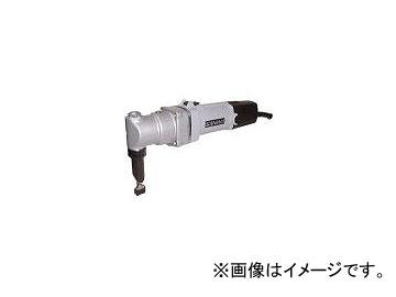 サンワ/SANWA 電動工具 キーストンカッタSG-16 Max1.6mm SG16(1660608) JAN:4560117320058