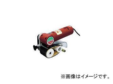 オフィスマイン/OFFICE-MINE ローラーミニコ(電動式) RMBE(1388151) JAN:4562137340023