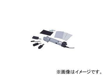 東京オートマック/AUTOMACH 曲面フィンサンダー(曲面・凹凸面サンディング機)高速一定タイプ FS32(1140396) JAN:4518484150112