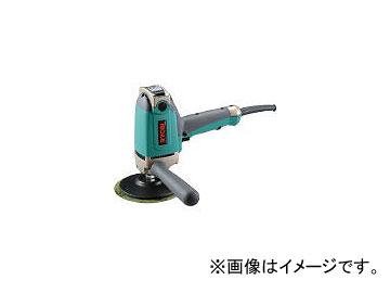 リョービ/RYOBI ディスクサンダー DSE5010(3369072) JAN:4960673645051