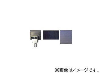 東京オートマック/AUTOMACH ハンドワーカーC型クリーパー用ホルダーセット(刃付き) CHDS(2217724) JAN:4518484107031