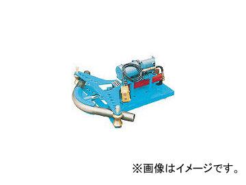 大洋エンジニアリング 電動油圧式パイプベンダー PBEP2