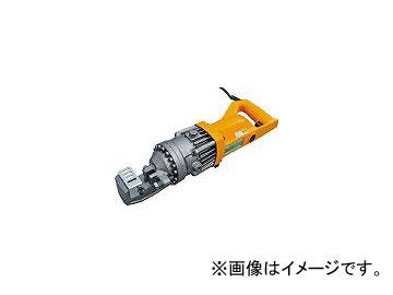IKK 鉄筋カッター DC16W(2844150) JAN:4562194980255