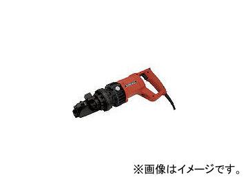 育良精機/IKURA 鉄筋カッター ISMC16E(3951693) JAN:4992873083470