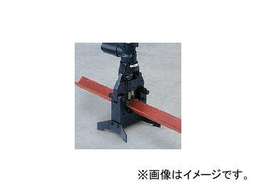 育良精機/IKURA アングルコンポATカッター ISA50C(3957713) JAN:4992873091079
