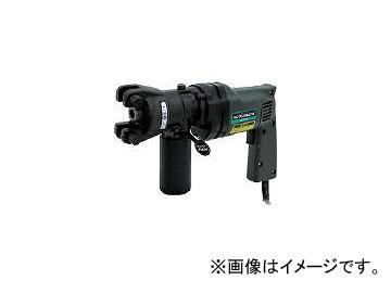 育良精機/IKURA アングルコンポ(本体) ISCP13(3957730) JAN:4992873090973