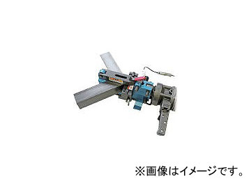 オグラ/OGURA ベンダーユニット650S用 MPT650BS