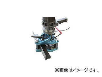 オグラ/OGURA ノッチャーユニット650S用 MPT650NS