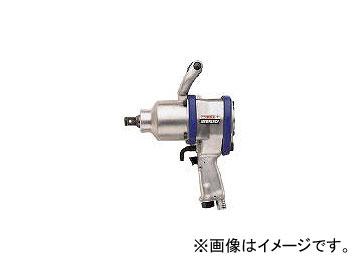 ベッセル/VESSEL 軽量エアーインパクトレンチ GT2500PF(2977231) JAN:4907587304520