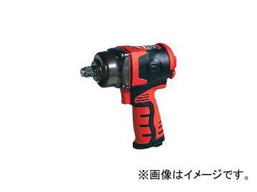 信濃機販/SHINANO インパクトレンチ SI1600BULTRA(3376320) JAN:4571165782019