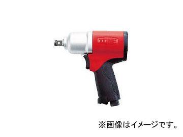 前田金属工業/TONE エアーインパクトレンチ AI6300(3904296) JAN:4953488282368