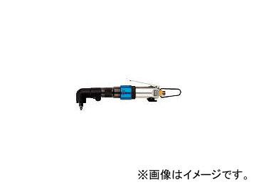 ベッセル/VESSEL エアードライバー減速式 GTH4RC(2924030) JAN:4907587300416