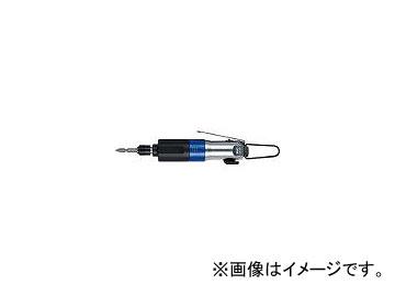ベッセル/VESSEL エアーインパクトドライバー GTS4.5XD(3517578) JAN:4907587301161