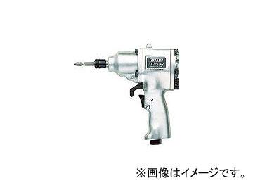 ベッセル/VESSEL 衝撃式エアードライバー GTP6.5D(1695380) JAN:4907587301635