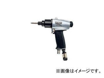 ベッセル/VESSEL 衝撃式エアードライバー GTP6HS(1254448) JAN:4907587301390