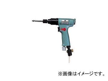 ヨコタ工業/YOKOTA インパクトドライバ YD4.5PZK(1769171) JAN:4582116923443