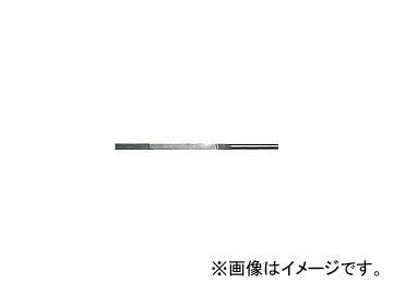UHT DF7-03#600ターボラップ用ダイヤモンド砥石 5本入 DF703600(1433075) JAN:4560215171217