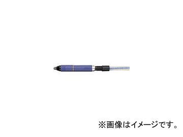 ベッセル/VESSEL エアーマイクログラインダー GTMG75SAR(3199606) JAN:4907587307446