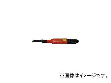 ユタニ/YUTANI ストレートグラインダー コレット式 HG75GSC(2924188) JAN:4560134942011