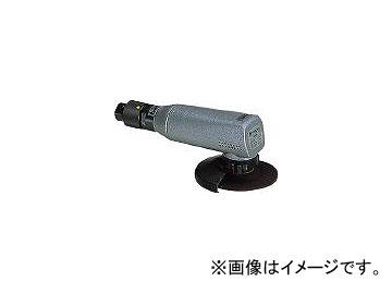 ヨコタ工業/YOKOTA ディスクグラインダ G4A(1769219) JAN:4582116923078