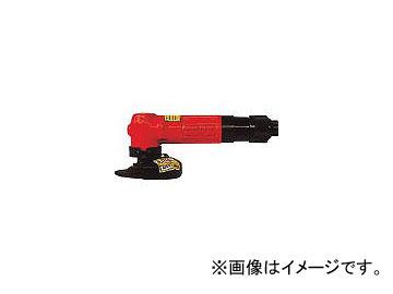 ユタニ/YUTANI アングル型グラインダ YGS3GS2(2924200) JAN:4560134940604
